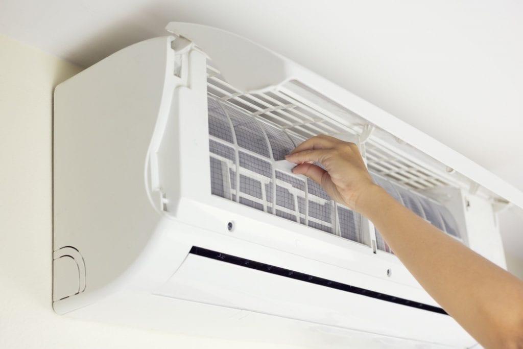 impianti termici bardani condizionatori residenziali perugia
