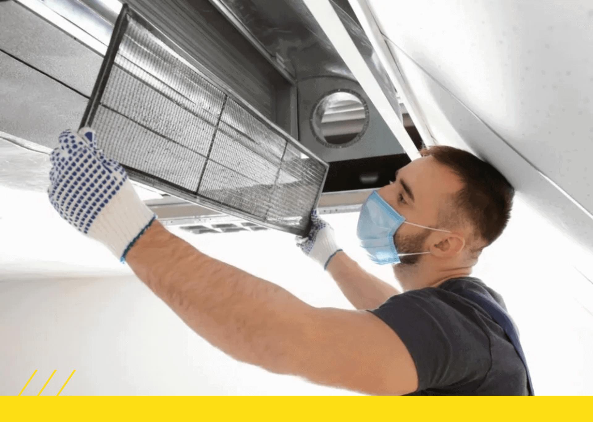 impianti termici bardani perugia installazioni lavoratore certificazione qualità prodotti servizi