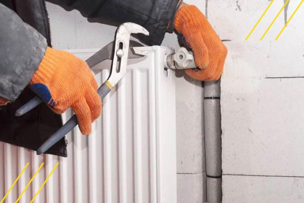 impianti termici bardani pompa calore prodotti servizi riscaldamento