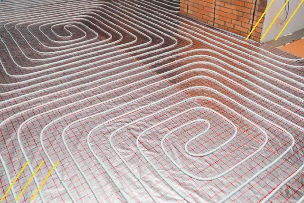 impianti termici bardani pavimento riscaldamento perugia prodotti servizi