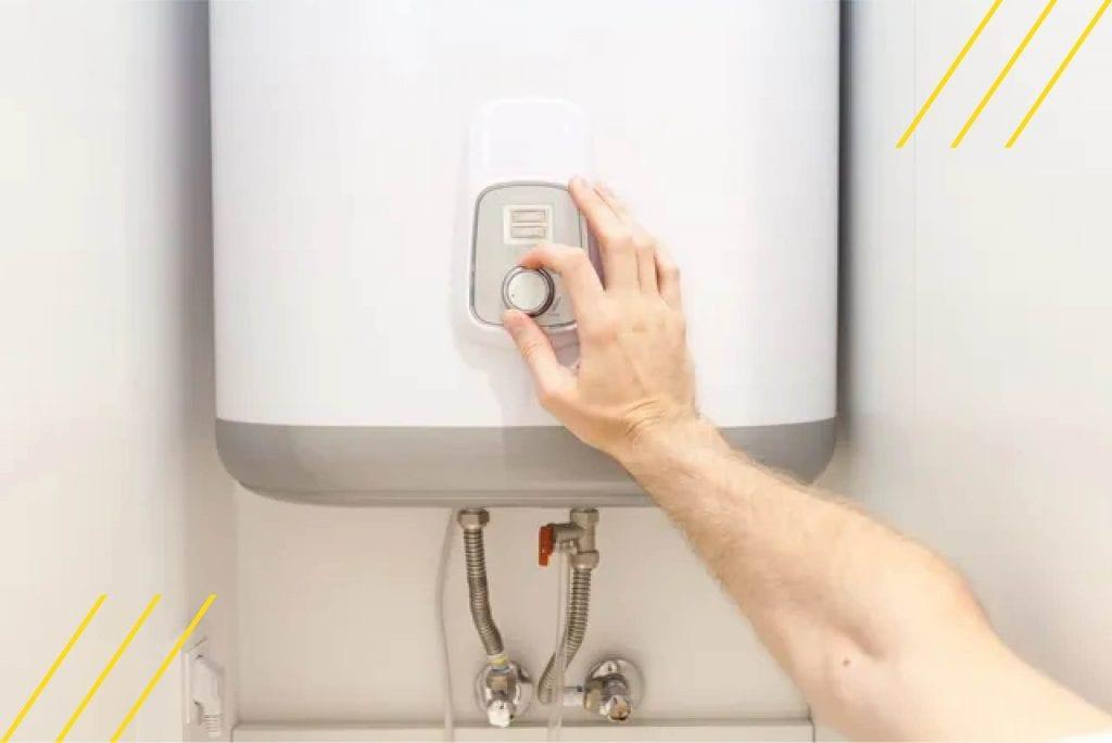impianti termici bardani caldaia riscaldamento prodotti servizi perugia