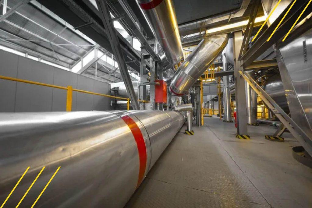 impianti termici bardani lavaggio riscaldamento prodotti servizi