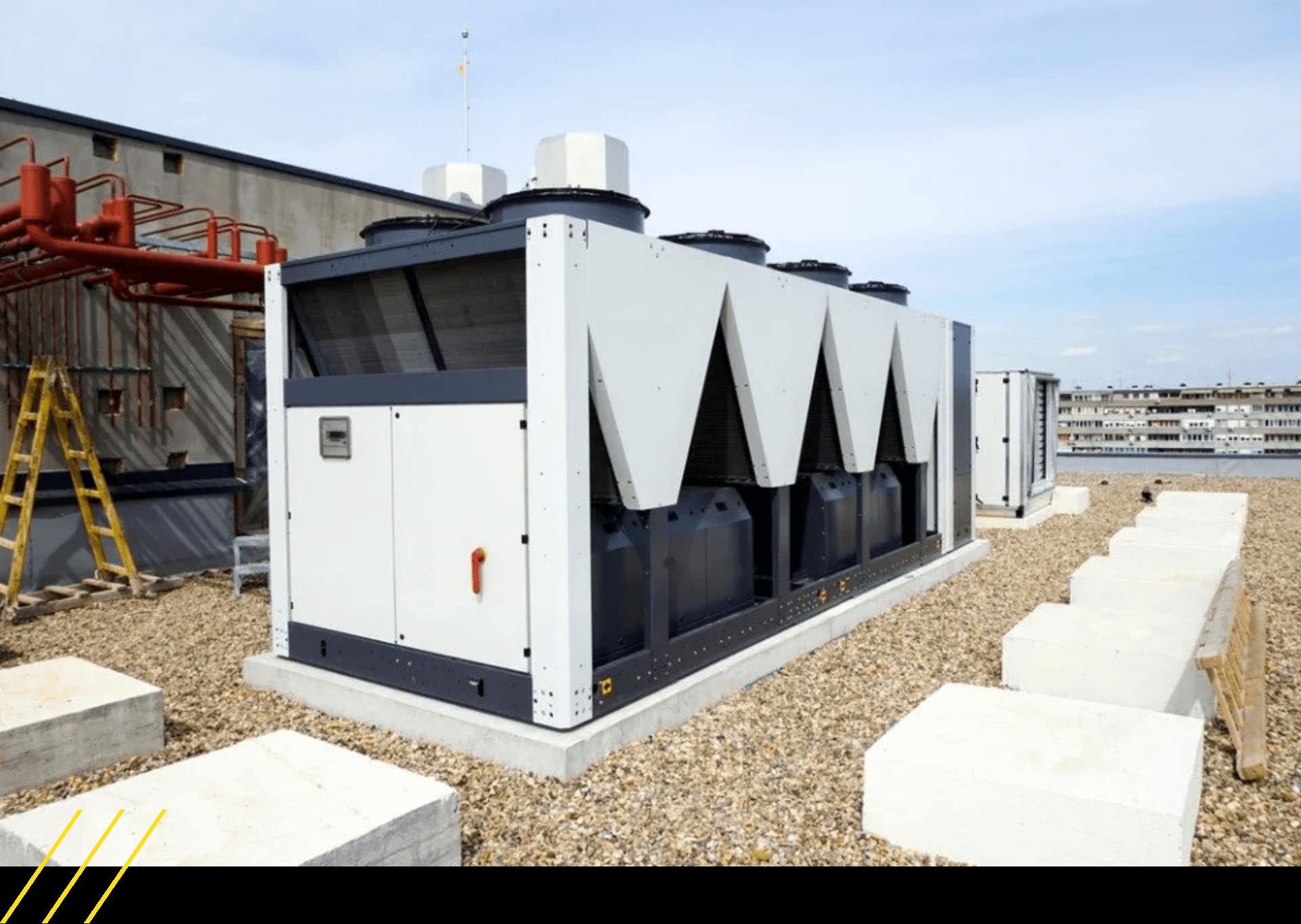 impianti termici bardani condizionatori perugia