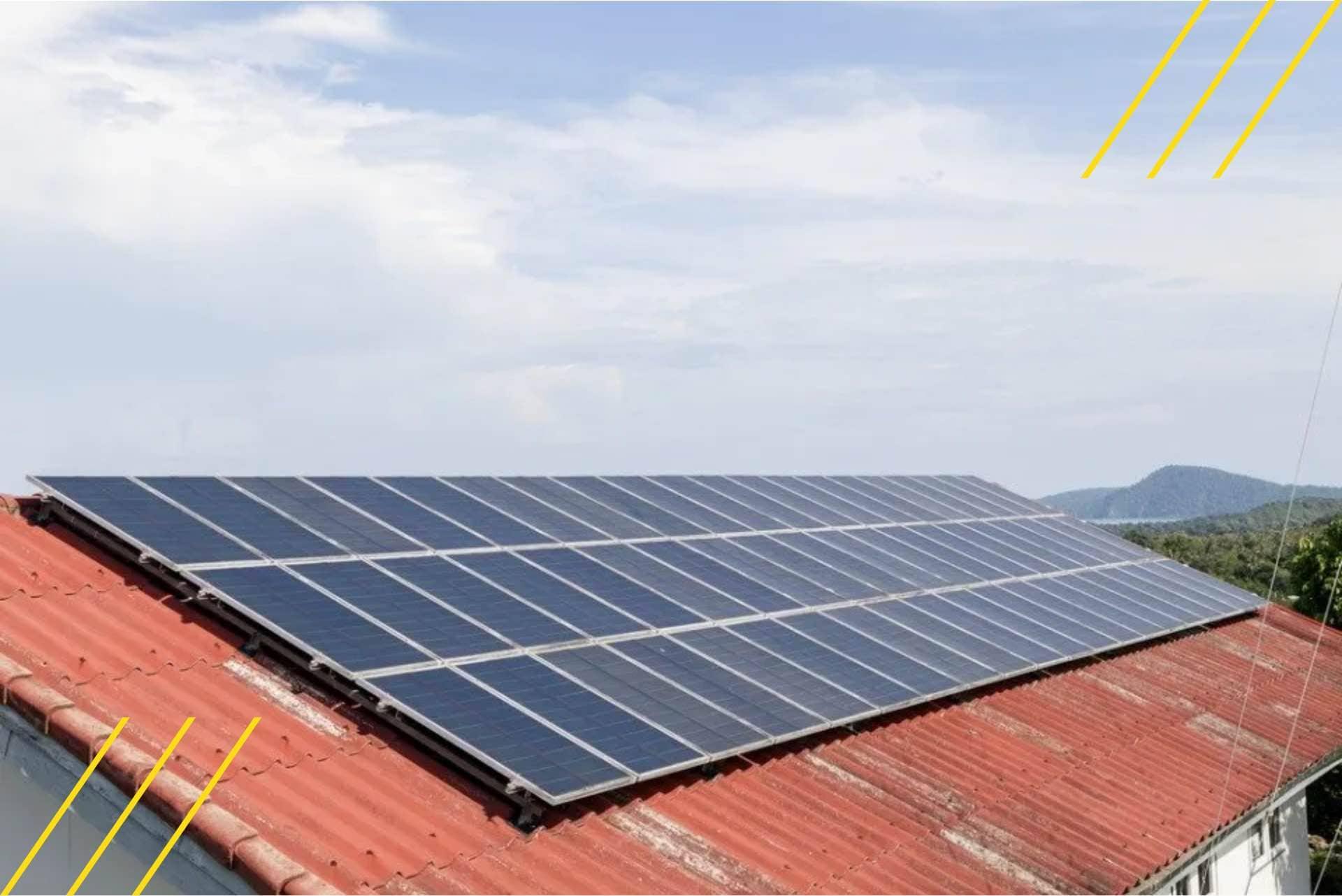 impianti termici bardani pannelli solari caldaie riscaldamento perugia
