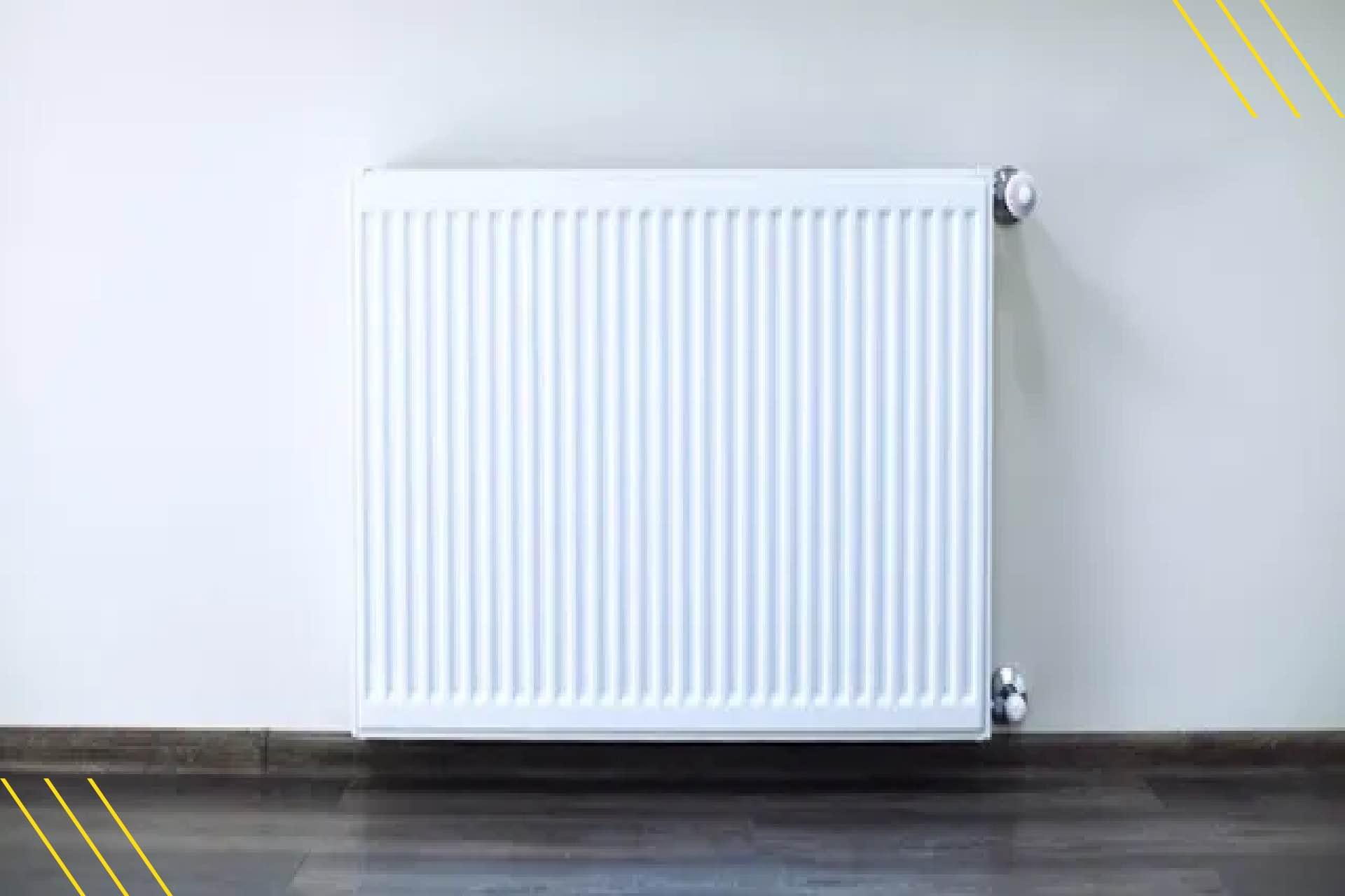 impianti termici bardani termosifone riscaldamento perugia