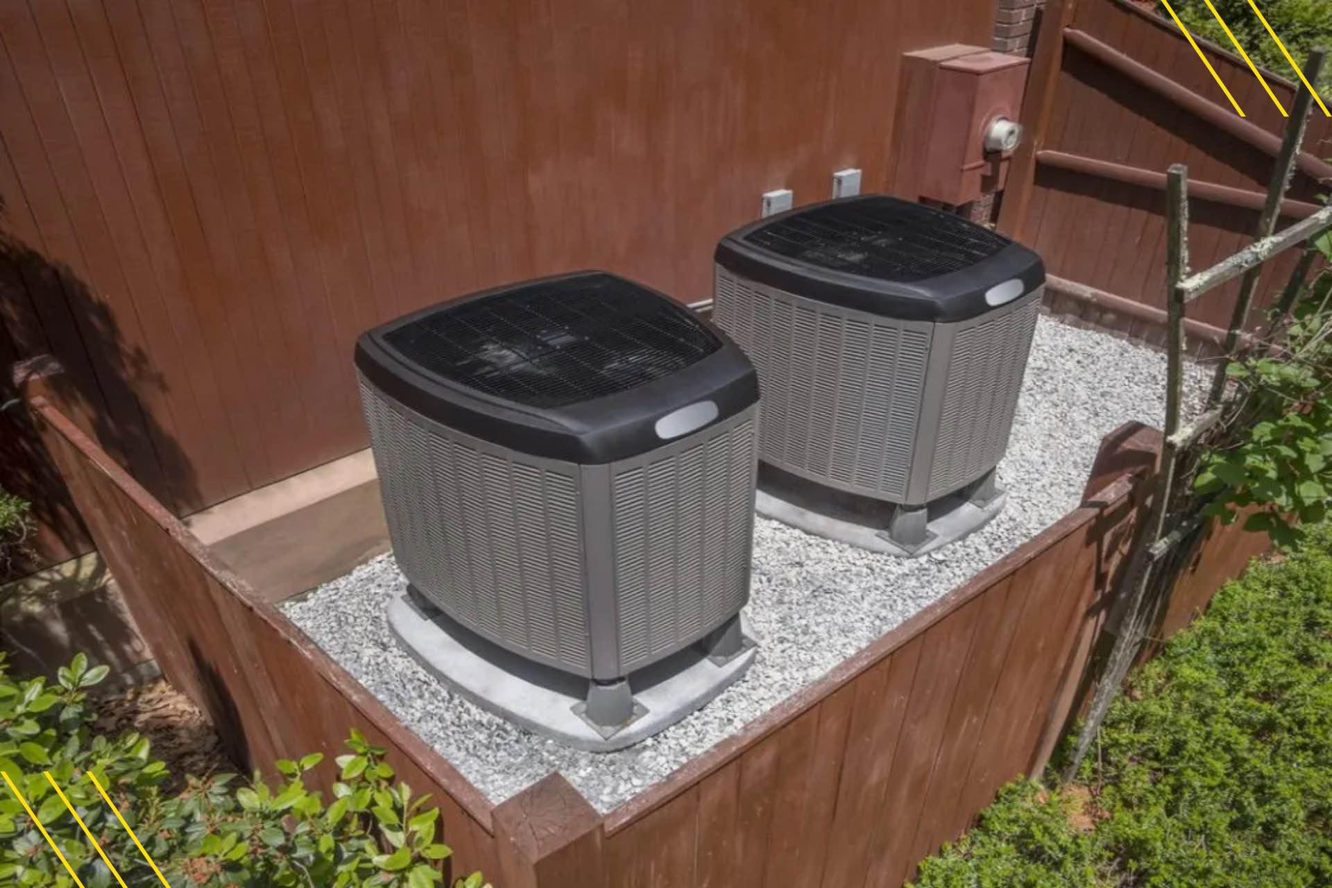 impianti termici bradani perugia pompa riscaldamento raffrescamento monoblocco