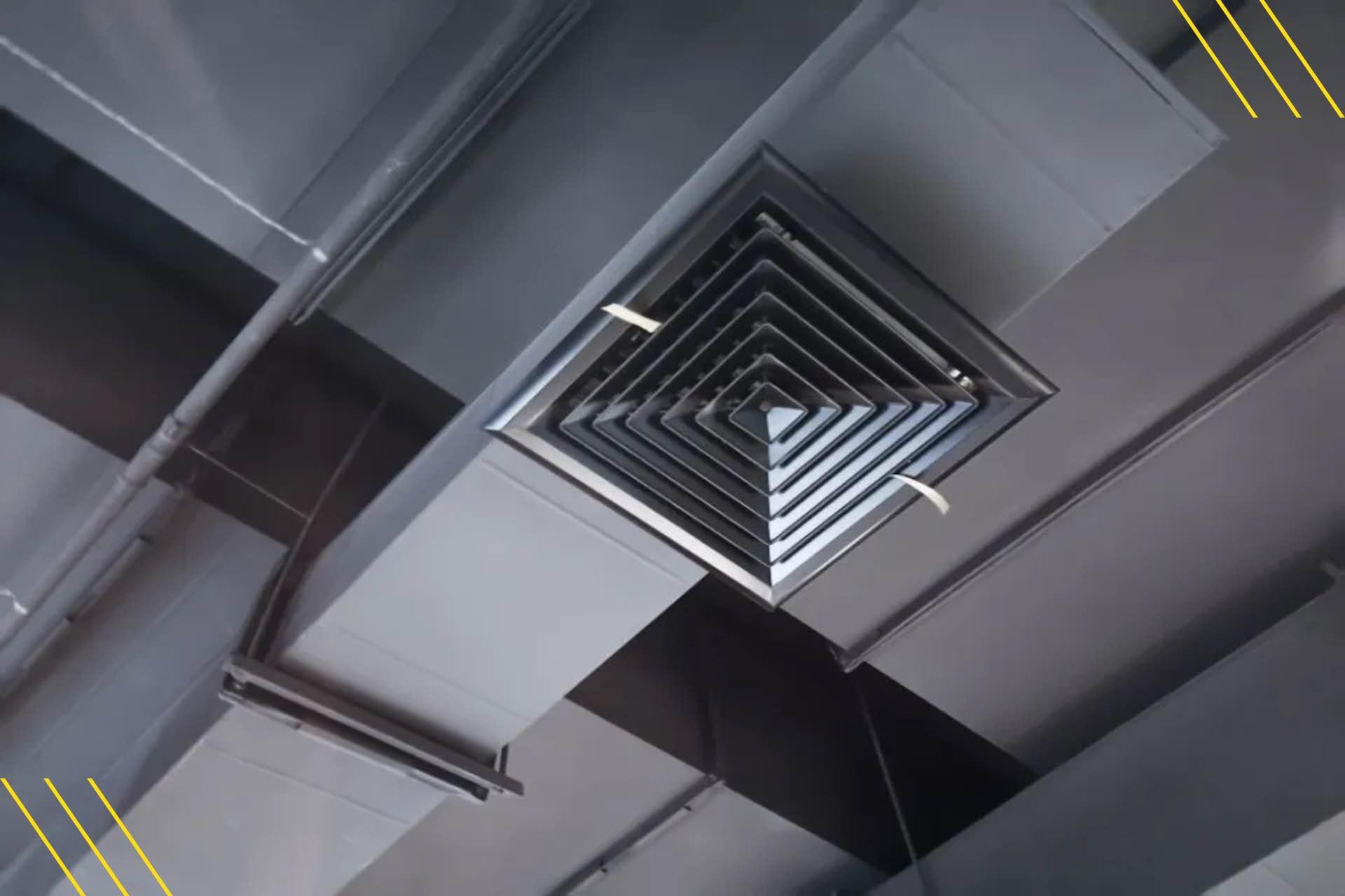 impianti termici bardani perugia climatizzazione commerciale