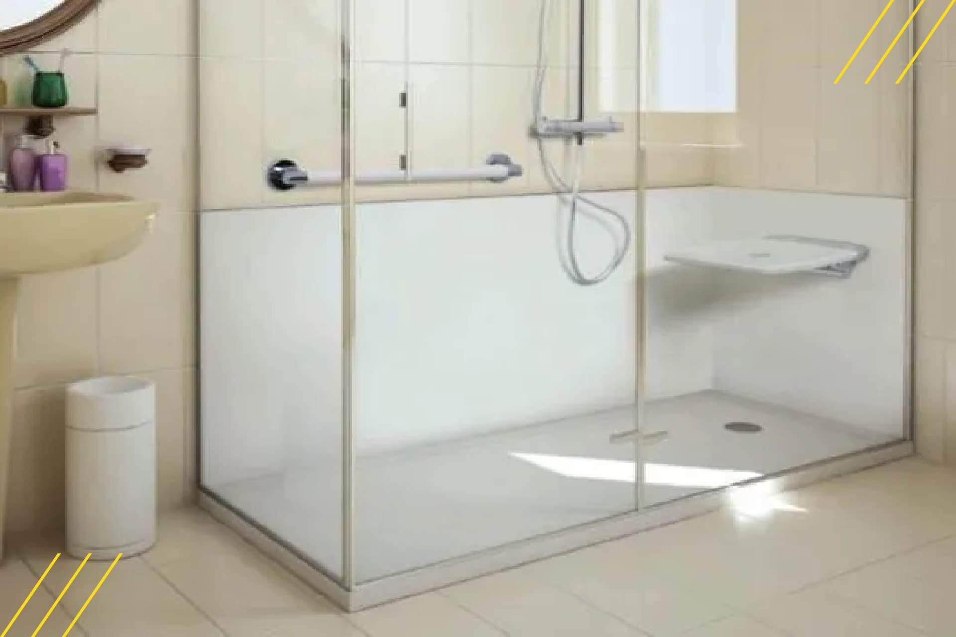 impianti termici bardani anziani disabili perugia