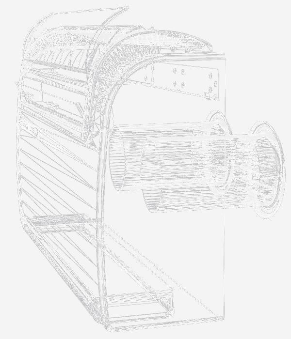 impianti termici bardani climatizzatore tavola