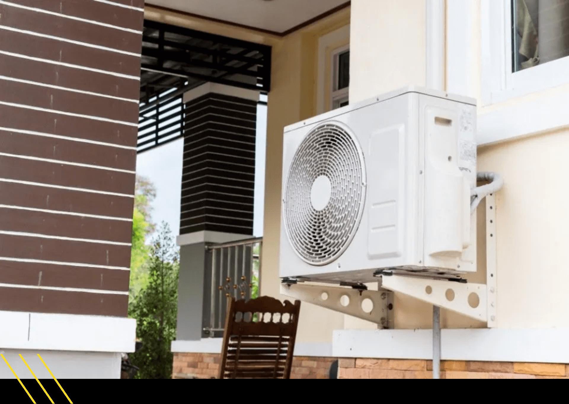 impianti termici bardani perugia abitazioni climatizzatori