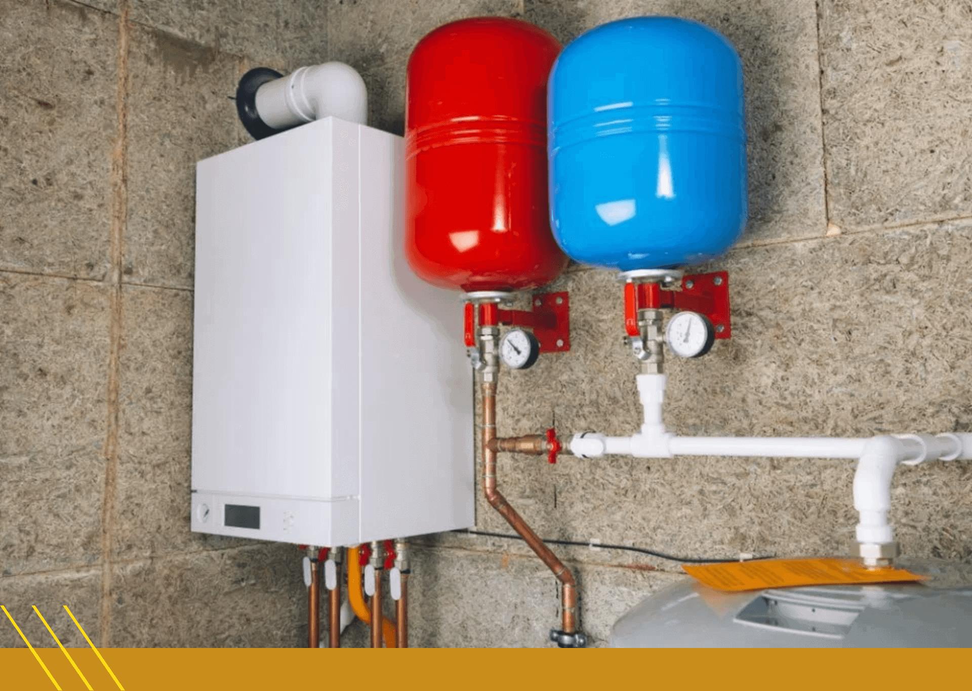 impianti-termici-bardani-perugia-caldaie-impianto-termico-radiatori-alluminio-ghisa-acciaio
