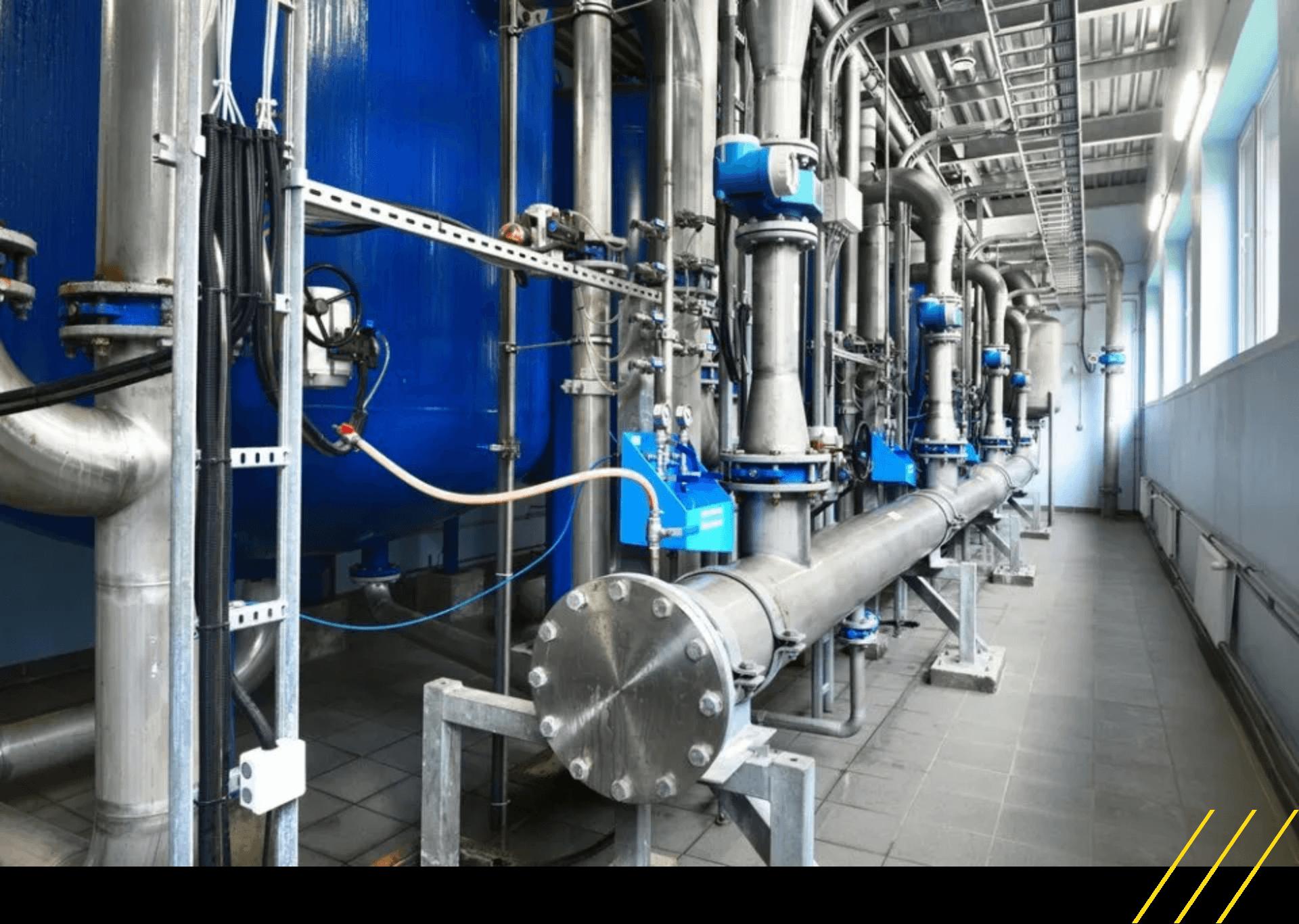 impianti termici bardani prodotti e servizi installazione
