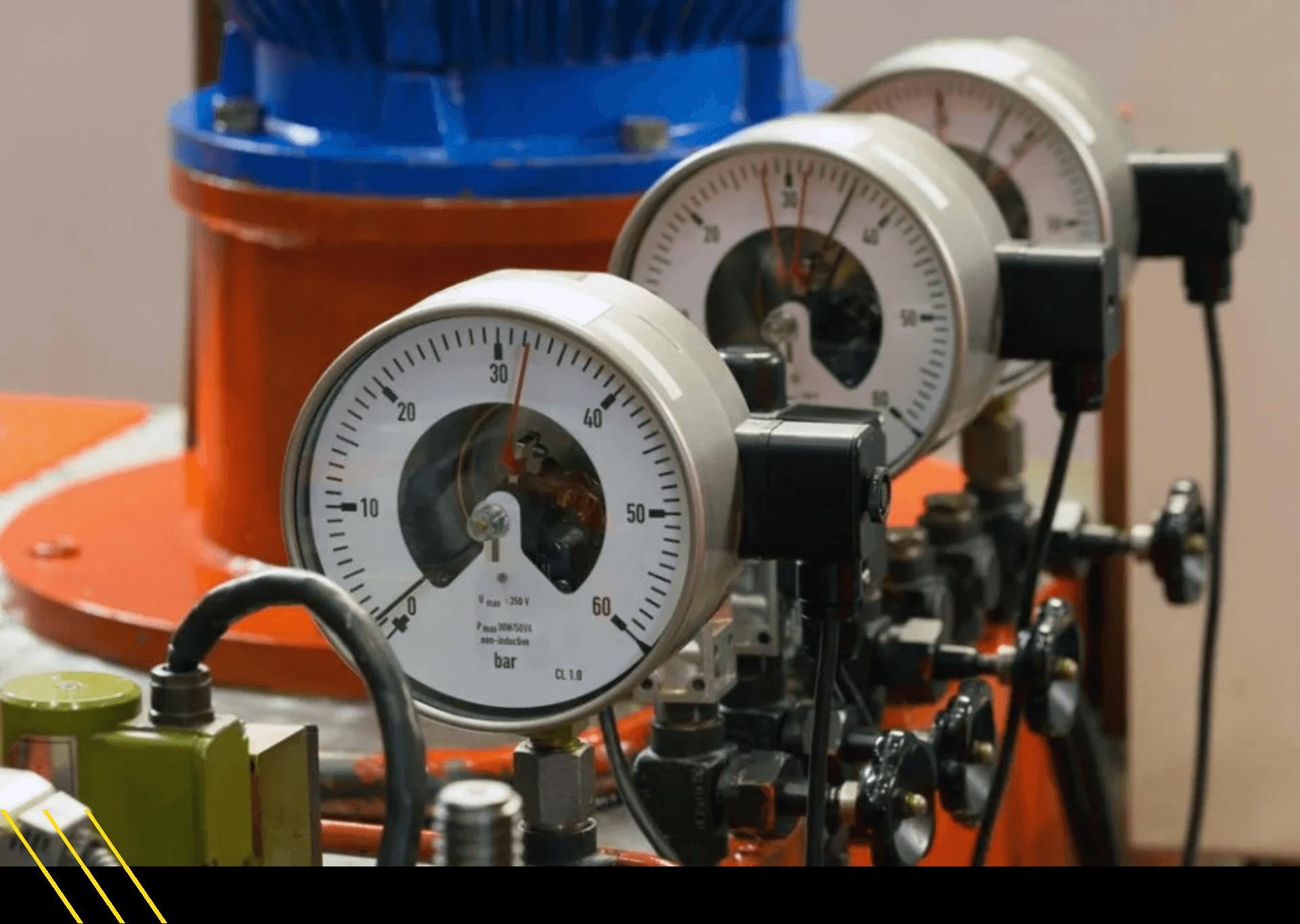 impianti termici bardani perugia prodotti servizi valvole